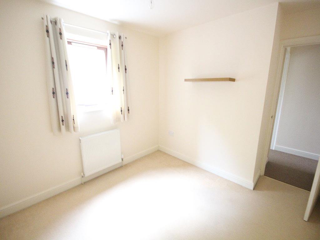 3 bedroom end terrace house Let Agreed in Foulridge - IMG_3659.jpg